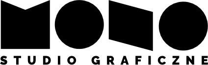 MOMO - Studio Graficzne